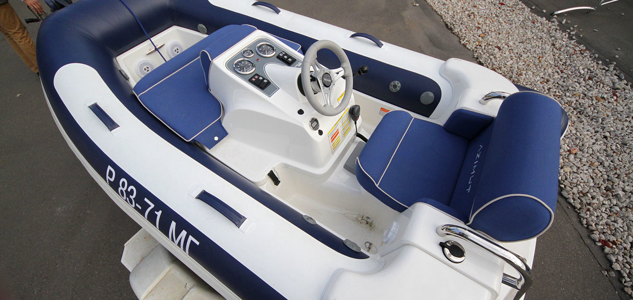 Williams 285 Jet